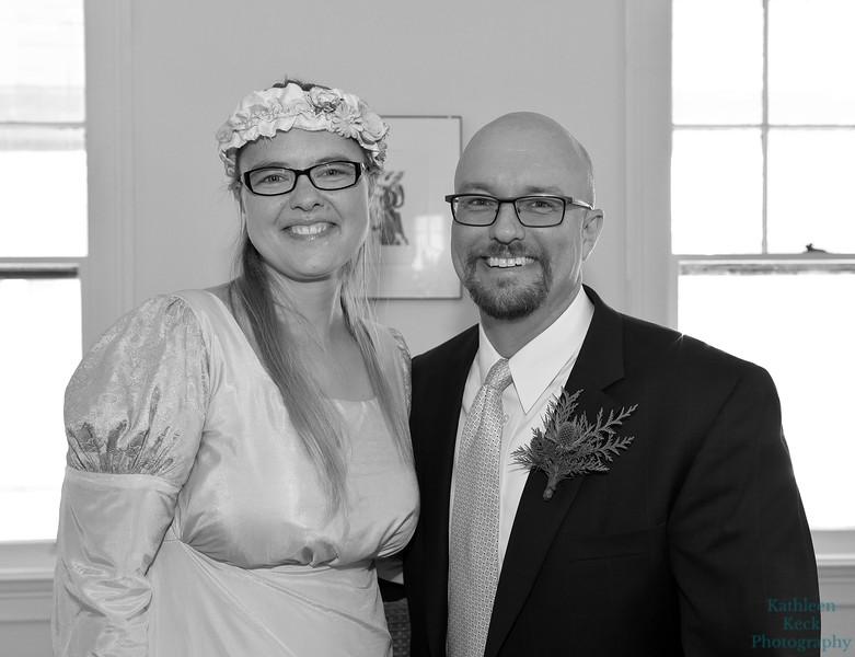 TM & T Before Wedding  (49) bw