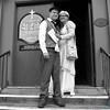 TM & T Wedding  (67) bw