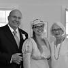 TM & T Before Wedding  (52) bw