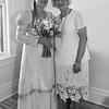 TM & T Before Wedding  (72) bw