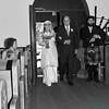 TM & T Wedding  (8) bw