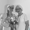 TM & T Before Wedding  (71) bw