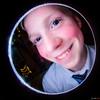 2007_JP01609