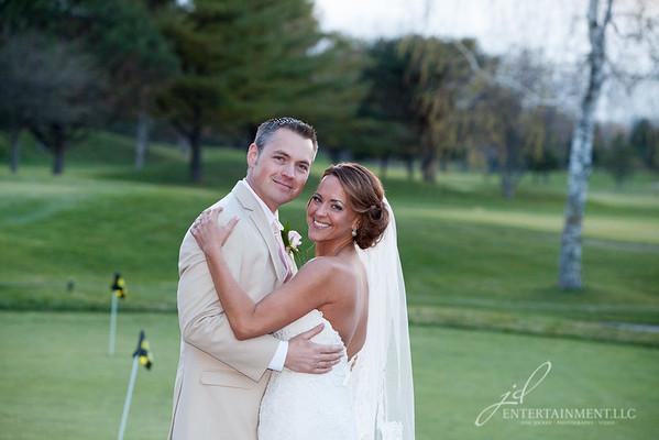 04-24-15 Jeanette & Aaron
