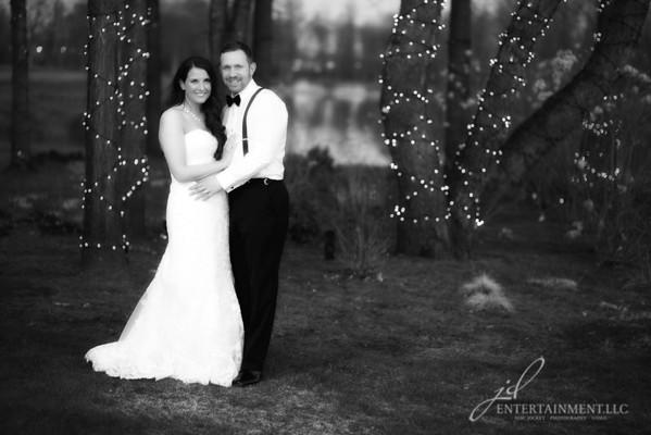 5-01-15 Kristen & Mark