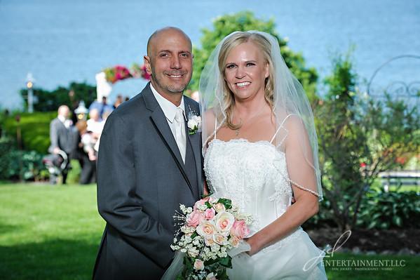 06-06-15 Tammy & Garrett