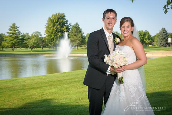 08-15-15 Jessica & Nick