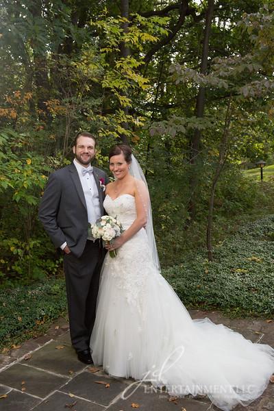 09-26-15 Jessica & Michael
