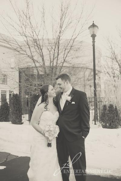 02-21-15 Brittany & Ryan