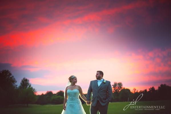 06-26-2015 Erin & Chris