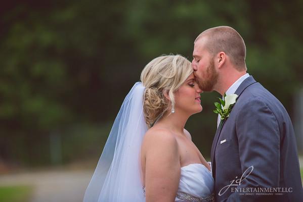 9-18-2015 Maria & Seth