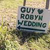 Guy & Robyn hi res 002
