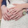 Samone & Jarryd hands-2