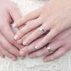 Samone & Jarryd hands-4