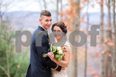 Alexandra & Jared - 10.31.15 - Enhanced Photos