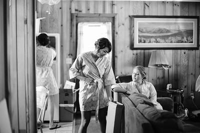 Andrew + Tara   A Wedding Story Pinetop, AZ Jay & Jess, 2015 all rights reserved