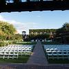 0006_Angela Kevin Wedding