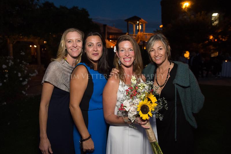0163_Angela Kevin Wedding