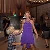 0256_Angela Kevin Wedding
