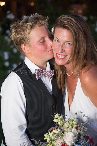 0158_Angela Kevin Wedding