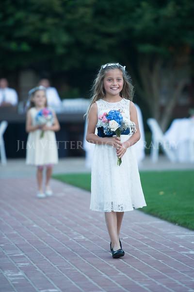 0076_Angela Kevin Wedding