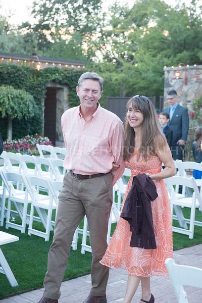 0124_Angela Kevin Wedding