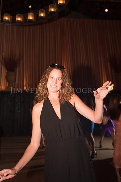 0262_Angela Kevin Wedding
