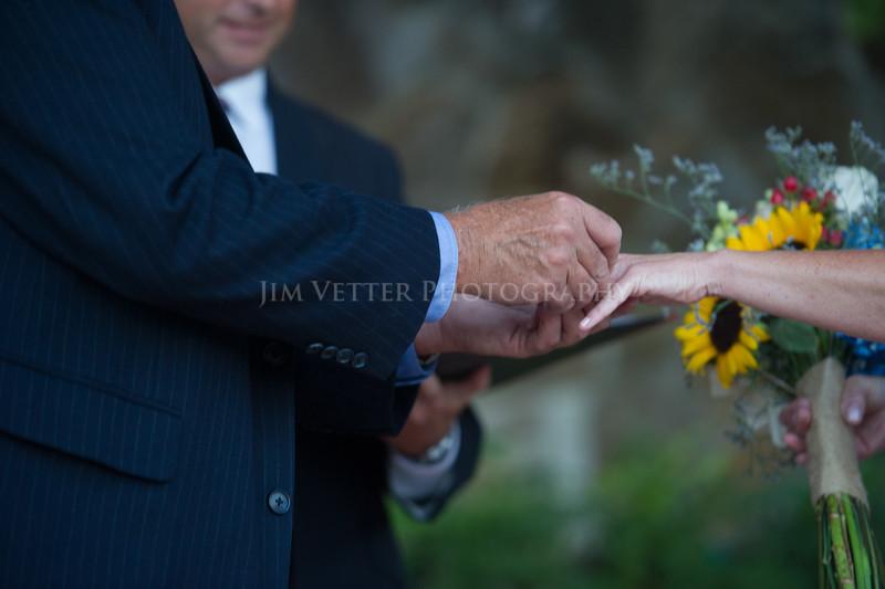0109_Angela Kevin Wedding