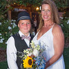 0157_Angela Kevin Wedding