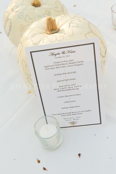 0009_Angela Kevin Wedding