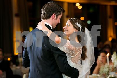 Carlyn & Chris - 2.7.14 - Enhanced Photos