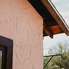 Chaz & Kayla | A Wedding Story<br /> Saguaro Lake Ranch, AZ<br /> © Jay & Jess, 2015<br /> all rights reserved