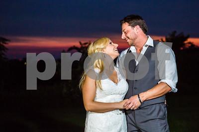 Courtney & Patrick - 7.11.15 - Enhanced Photos