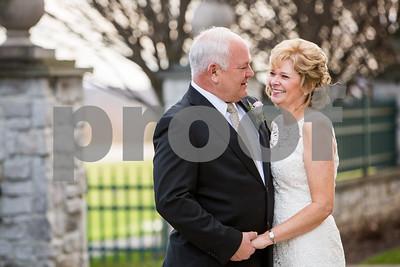 Debbie & Fred - 4.10.15 - Main Photos