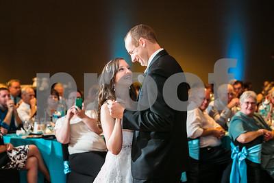 Jodi & Bryan - 6.27.15 - Enhanced Photos