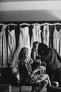 John + Alyse | A Wedding Story Tucson, AZ Jay & Jess, 2015 all rights reserved