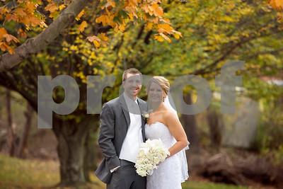 Kayla & Caleb - 11.7.15 - Enhanced Photos