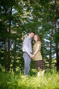 Engagement-004