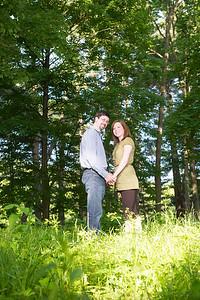 Engagement-003