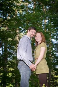 Engagement-004-2