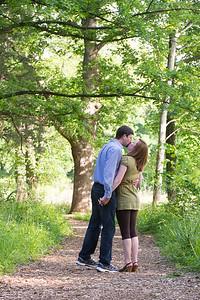 Engagement-010