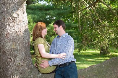 Engagement-017