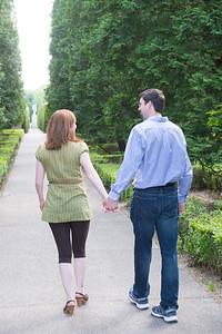 Engagement-035