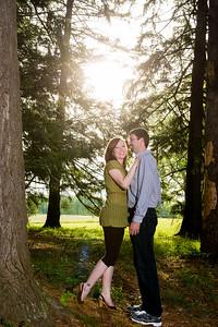 Engagement-033