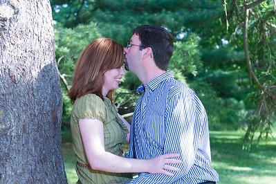 Engagement-018-2
