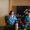 Matt + Becky | A Wedding Story<br /> Phoenix, AZ<br /> © Jay & Jess, 2015<br /> all rights reserved