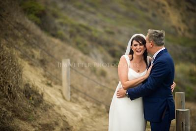0351_Rebecca Andy Wedding