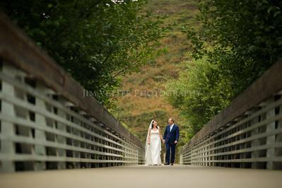 0324_Rebecca Andy Wedding