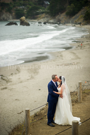 0335_Rebecca Andy Wedding