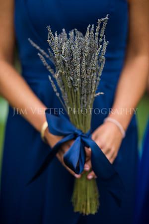 0653_Rebecca Andy Wedding